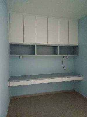 book rack cabinet