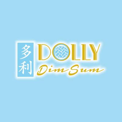 Dolly Dim Sum @ Pavillion Elite