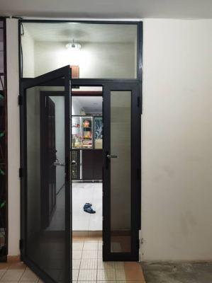 Perling Apartment