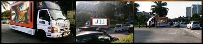 Cyberjaya Broadband by Setia Haruman Technology Sdn. Bhd.
