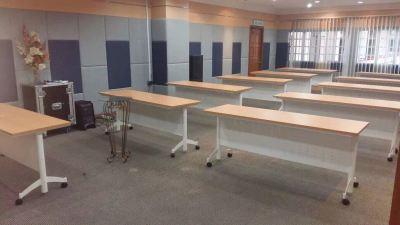 Educational Furniture