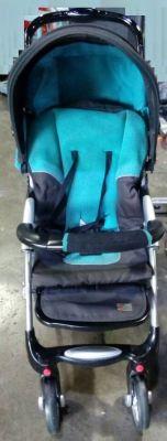 BABY STROLLER !!