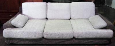Sofa !!