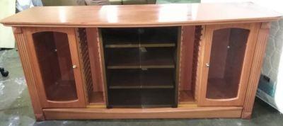 Tv Cabinet !!