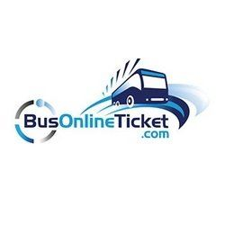 Bus Online Ticket