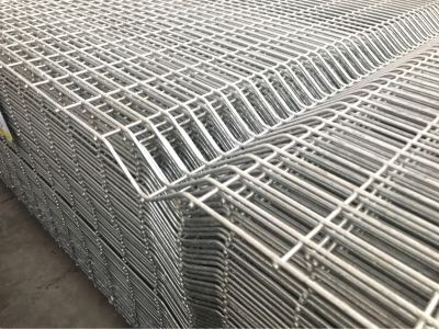 Anti Climb Fence Security Fence Army Camp Fence Singapore