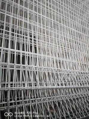 4mm wire mesh spacing 75mmx 25mm