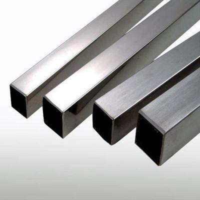 Stainless Steel Singapore Hardware