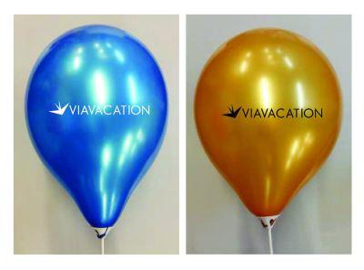 Viavacation