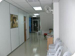 Puchong Clinic HQ