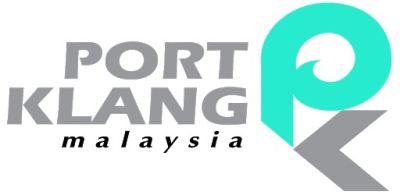 PORT KLANG MALAYSIA