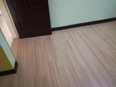 8mm Premium Laminate Flooring