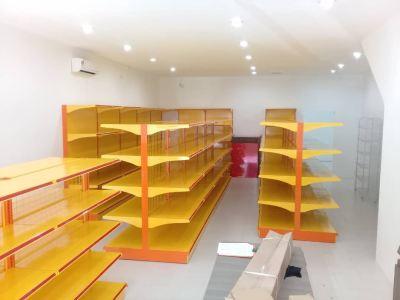 Chinese Praying Shop