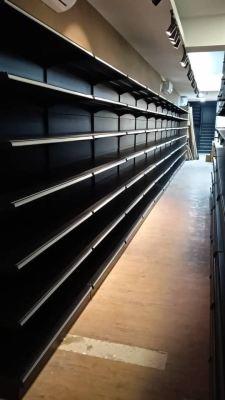 Sentai Kitchen Supply Store