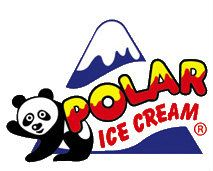 Polar_Ice_Cream_Logo