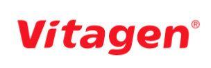 Vitagen-vector-Logo-720x340