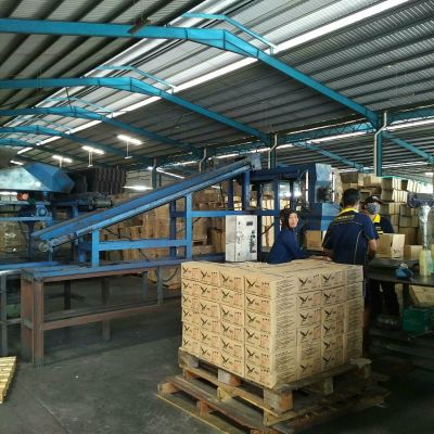 WIRE NAIL EXPORTER AND MANUFACTURER