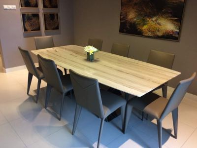 Dining Table And Chairs Malaysia