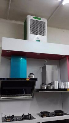 Air Cooler in Taman University - Home Appliances