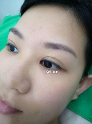 Redo Bold Eyeliner