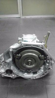 Gearbox Image
