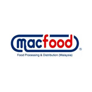 Macfood