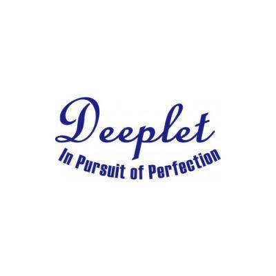 Deeplet