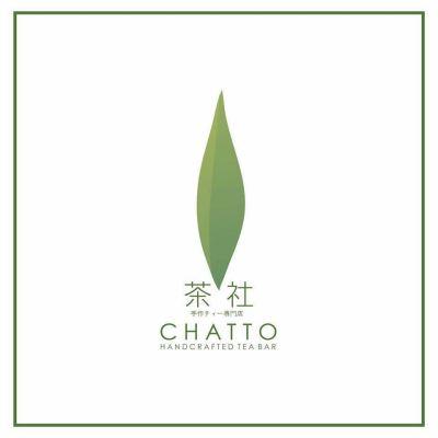 Chatto Malaysia