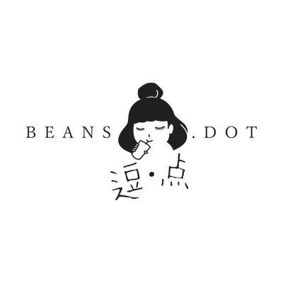 Beans Dot Malaysia
