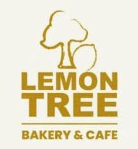 LEMON TREE GROUP