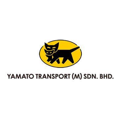 Yamato Transport (M) SDN. BHD.