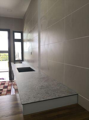 DT001 - Genoa Marble