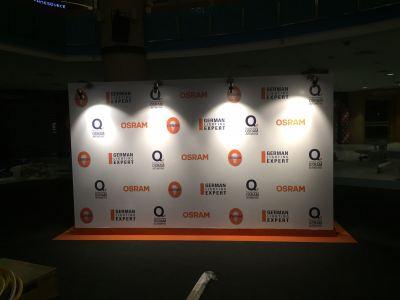 Osram Roadshow