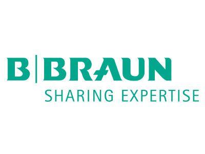 B&Braun Sharing Expertis