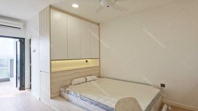 Condo Design @ D'Latour Residence, Bandar Sunway, Petaling Jaya, Malaysia