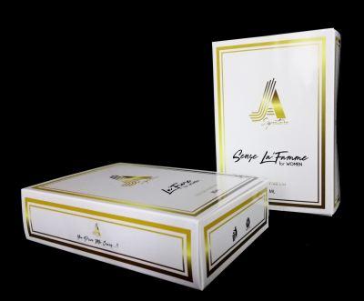 Perfume Box