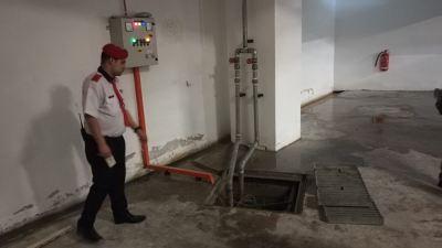 Capsquare Kuala Lumpur