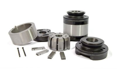 Vane Pump Components ( Cartridges )