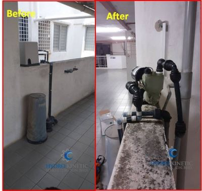 Customer satisfaction is our concern, thank you for support and trust our service.
