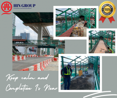Reliable Steel Structure & Tilling Work Specialist. Call Now