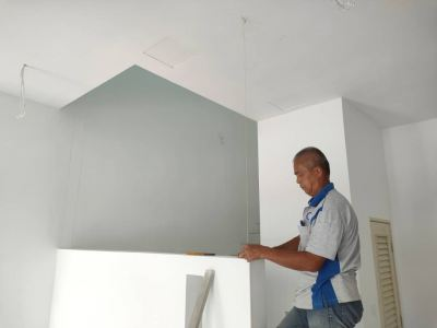 20% Special Offer Home Renovation. Call Now