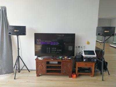 BMB Sound System