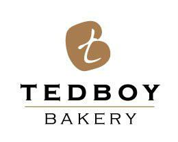 Ted Boy Bakery