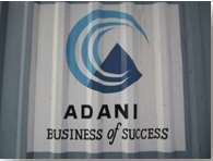 2013 Conveyor Belt System Audit & Inspection@Adani Petronet (Dahej) Port Pvt. Ltd., Ahmedabad, Gujarat India