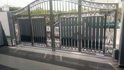 Jalan Setia Perdana U13/27d