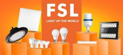 FSL LED LIGHTING