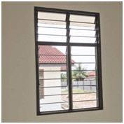 92 Units of Single Storey Terraced House @ Taman Seri Mambau, Seremban