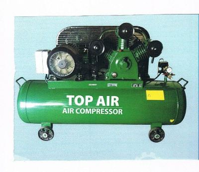 Top Air Piston Air Compressor