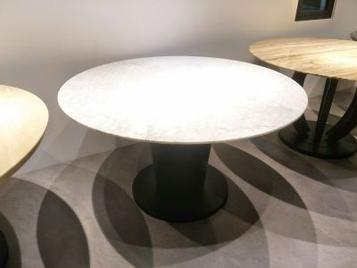 Marble Dining Table Brisbane
