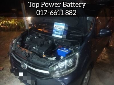 Top Power Battery. car breakdown, call 017-6611 882 free delivery door to door services  #sfsonic #madeinindia #blue #freedelivery #doortodoor #toppowerbattery #kampungmelayusubang #baterikong #call0176611882